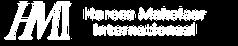 HMI | Horeca Makelaar Internationaal Logo